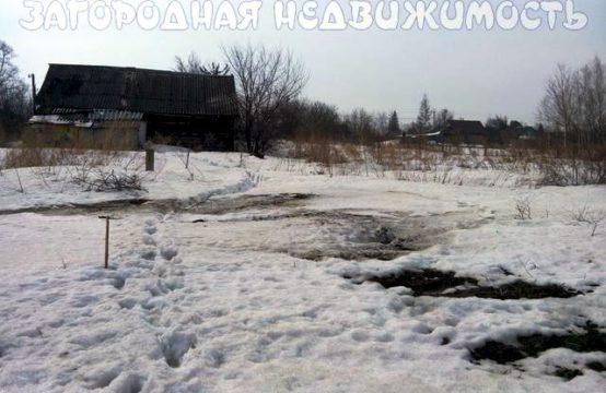 Николаевка №184