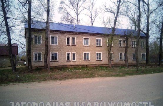Николаевка №551