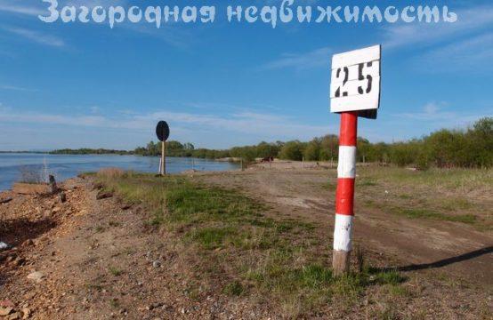 Николаевка №235