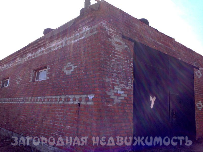 Приамурский №510