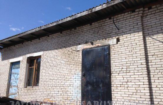 Приамурский №511