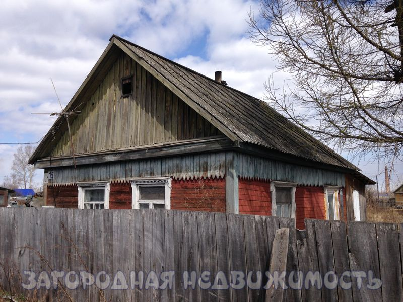 Приамурский №382