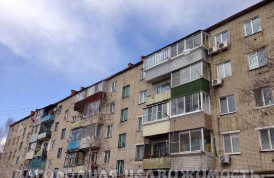 Приамурский №480