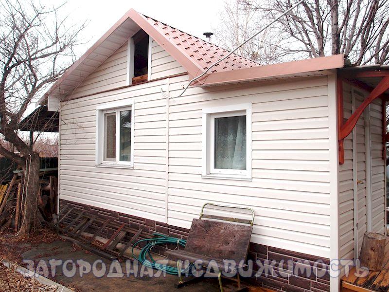 Приамурский №469