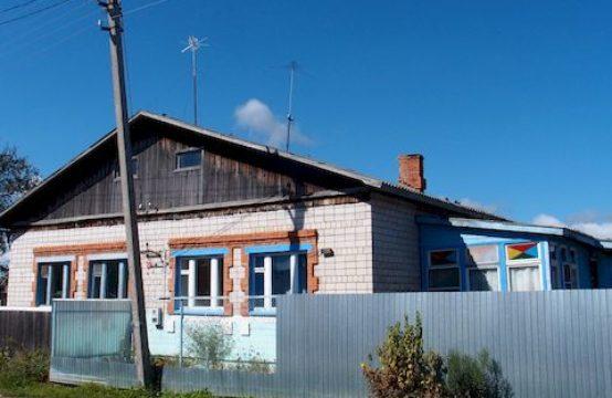 Камышовка №348