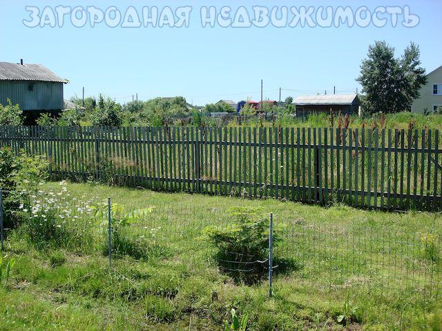 Приамурский №119