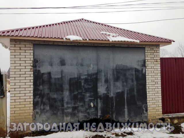 Николаевка №399