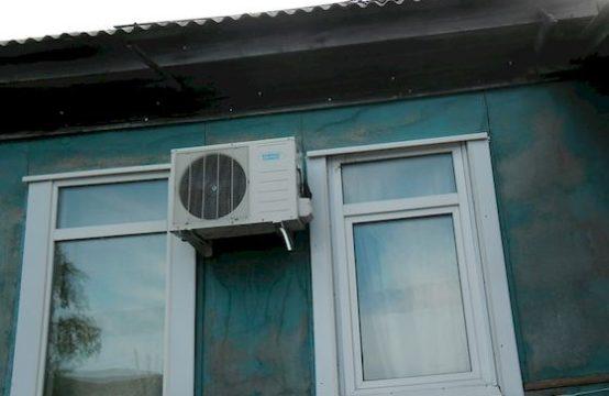 Николаевка №141