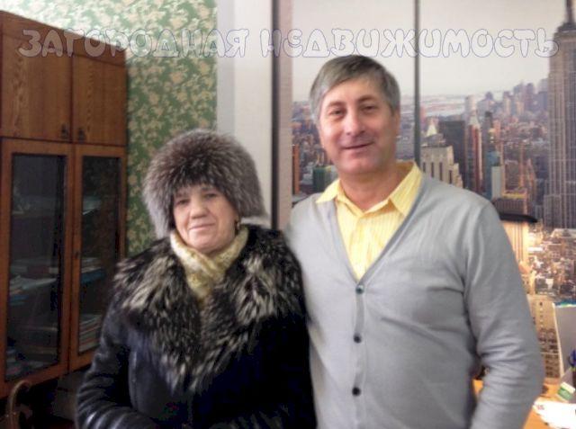 Овсянникова Екатерина Николаевна