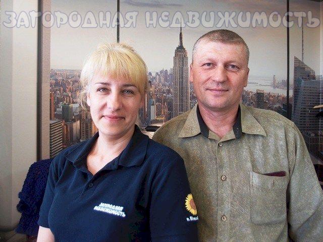 Мельников В.А.