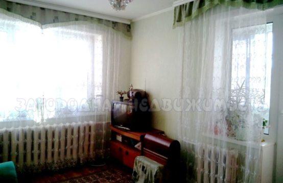 Квартира в п. Волочаевка-2 №0532