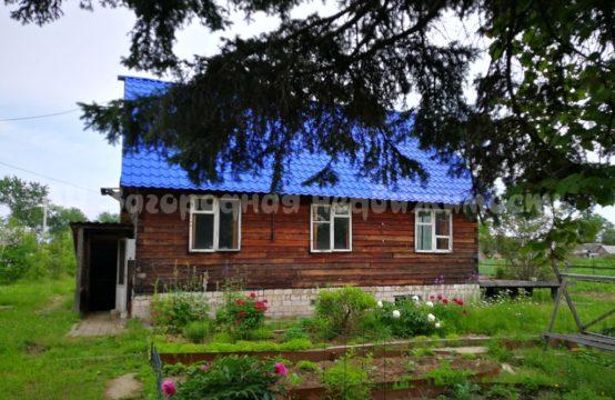 562. Прекрасное предложение в 10 км от Хабаровска