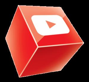 Видеоканал АН Загородная недвижимость в YouTube