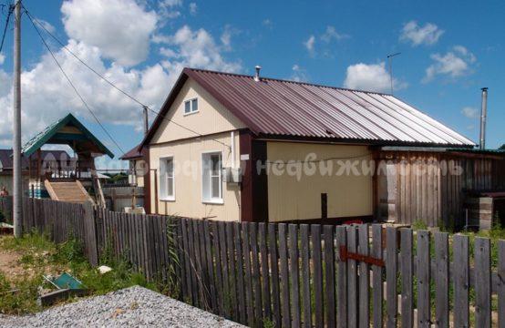 655. Новое жилье в пригороде по привлекательной цене