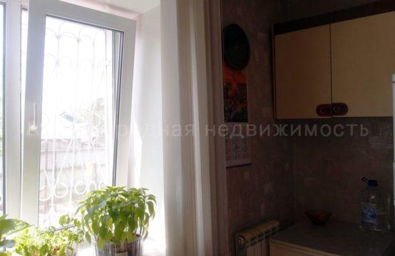 Николаевка квартира №774