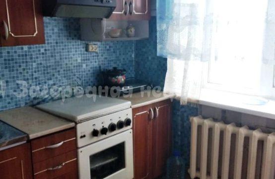 1369. Возможность въехать в квартиру на следующий день после сделки
