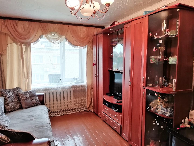 1629. Малоэтажный комфорт